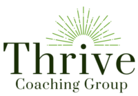 Thrive Coaching Group